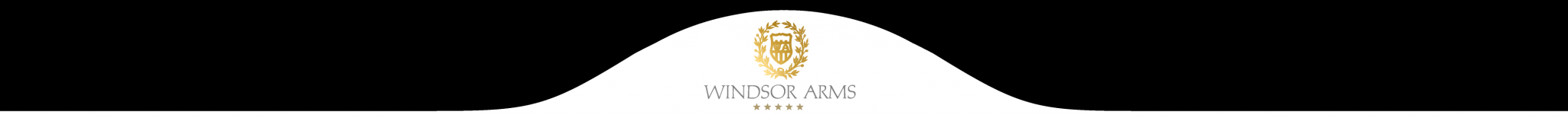 The Windsor Arms Logo